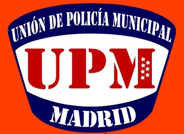 Info UPM